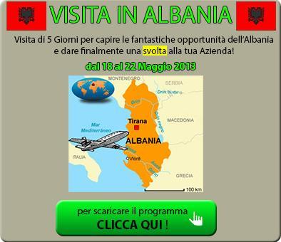 albania.JPG