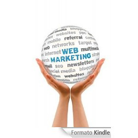 web-m.jpg