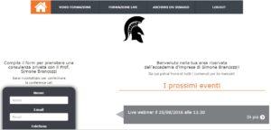 screenshot-piattaforma1