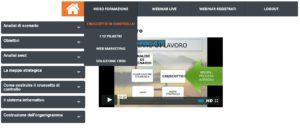 screenshot-piattaforma2