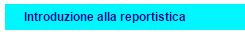 reportistica
